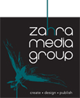 Zahra Media Group