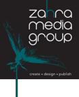 footer_zahra_logo2