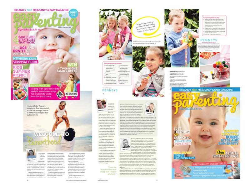 easy_parenting_site_samples_hi