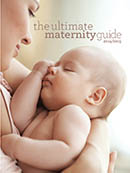 ultimate maternity guide