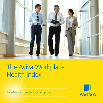 aviva_workplace_cover_1_web