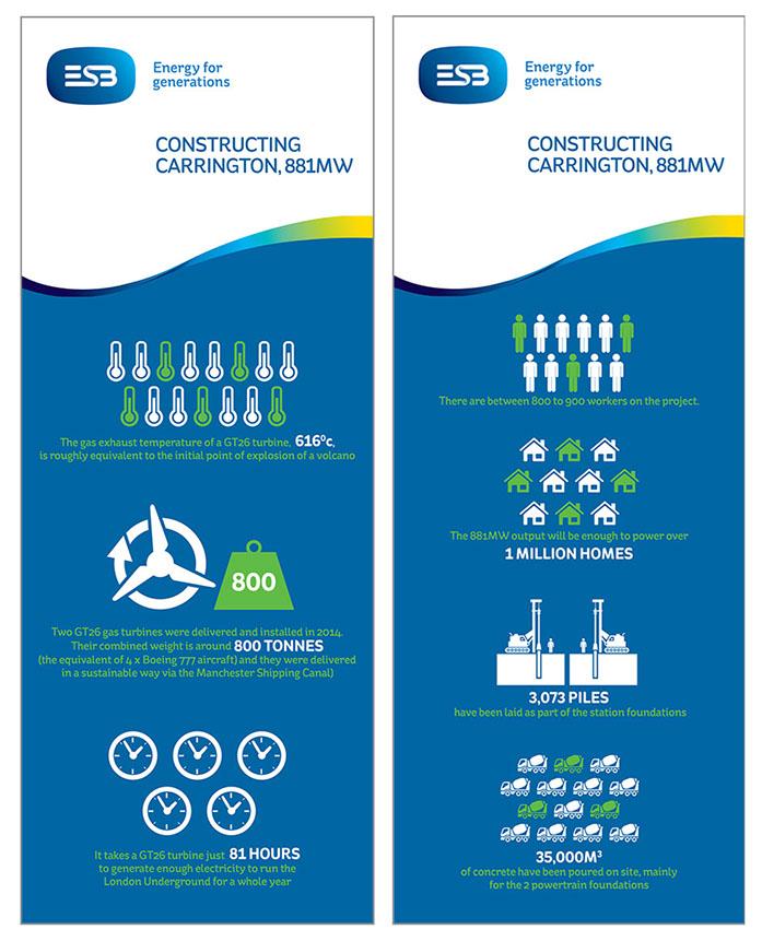 esb_infographics_web