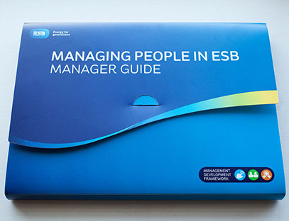 esb_manager_folder1_web
