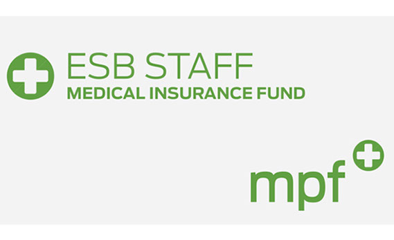 mpf_logos_new_web
