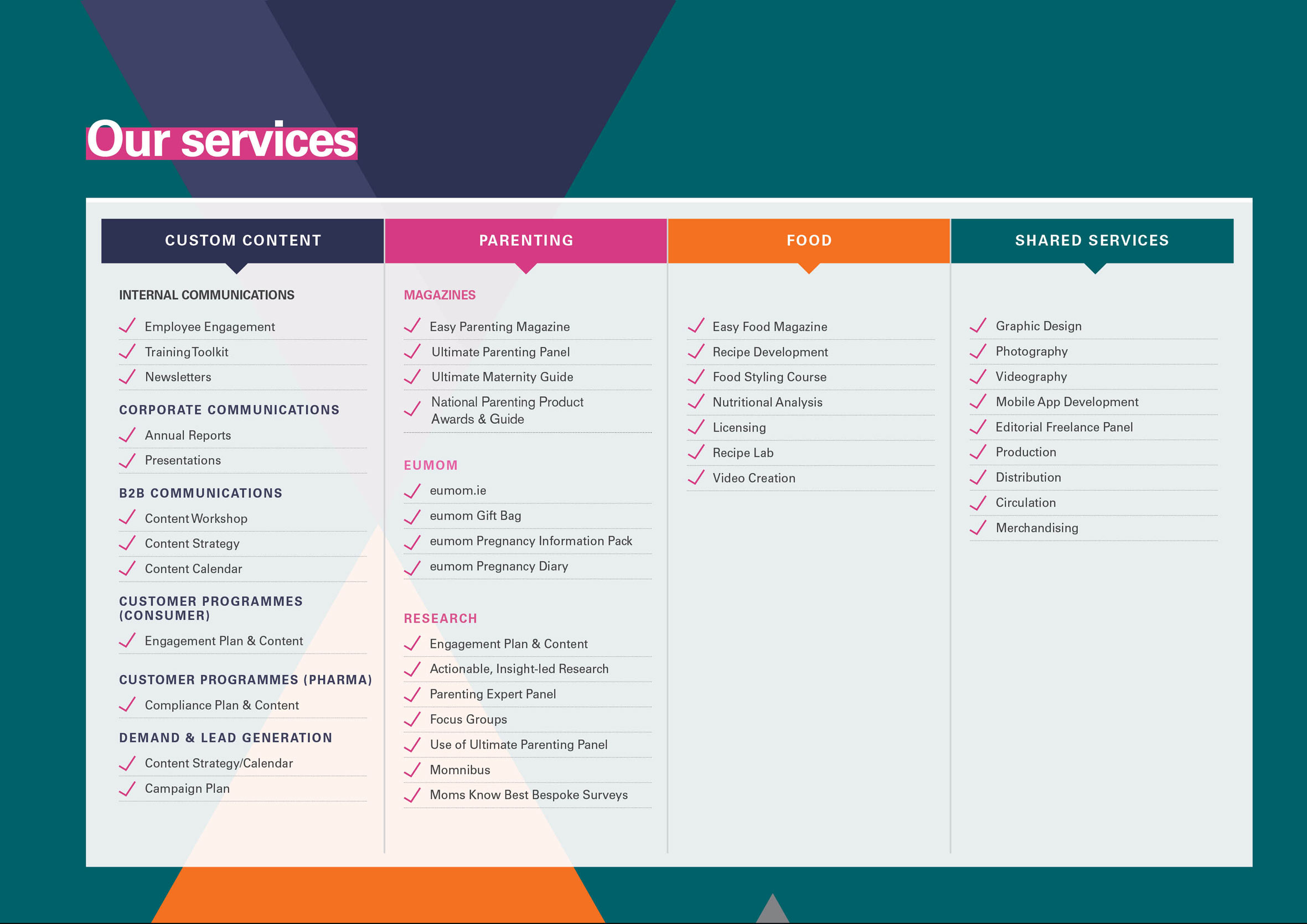 our-services