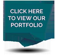 portfolio_bubble_heading1