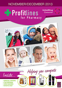 profitlines_coverdec13_sample_web
