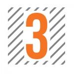 3-orange