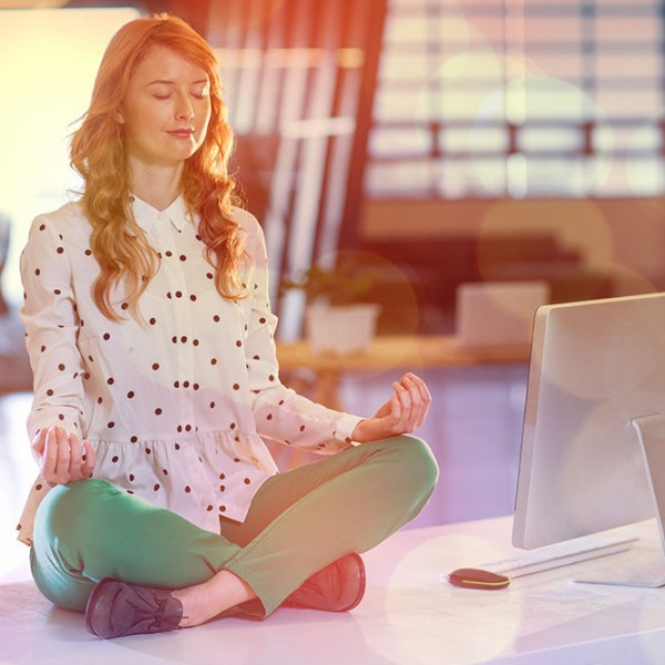 How-to-boost-your-wellbeing-at-work