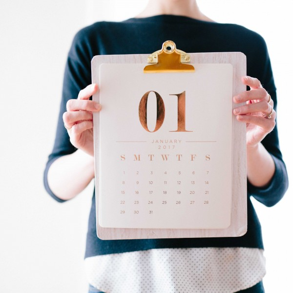 Events-calendar-