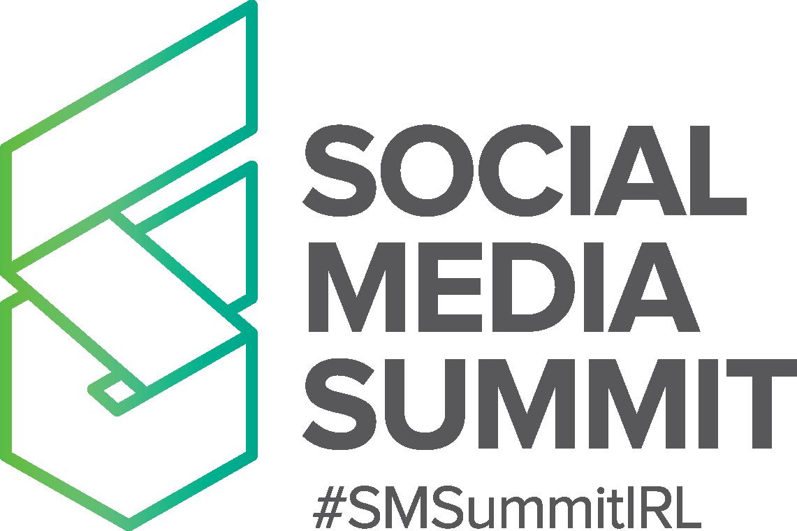 SMS2017 logo