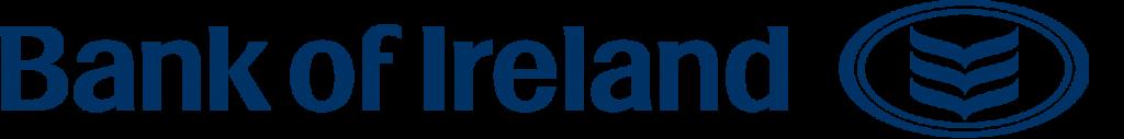 Bank-of-Ireland-Logo