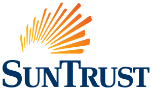 SunTrust_Banks_logo