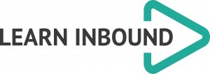 Learn Inbound Content marketing events