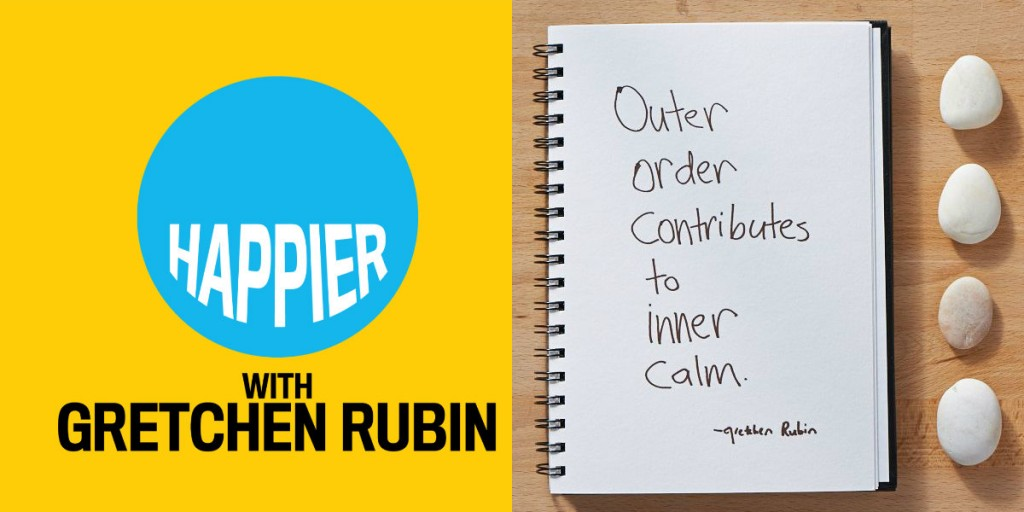 Happier-with-Gretchen-Rubin1