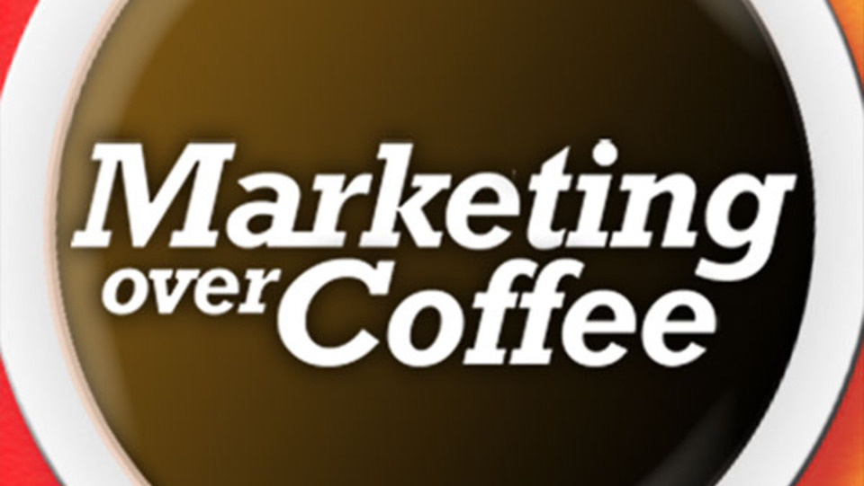 Marketing-Over-Coffee