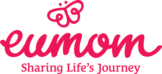 EUMOM-logo