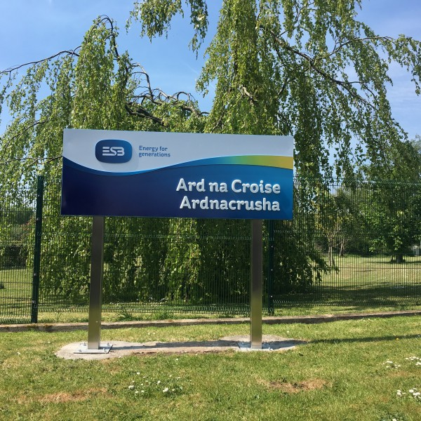 Welcome to Arnacrusha