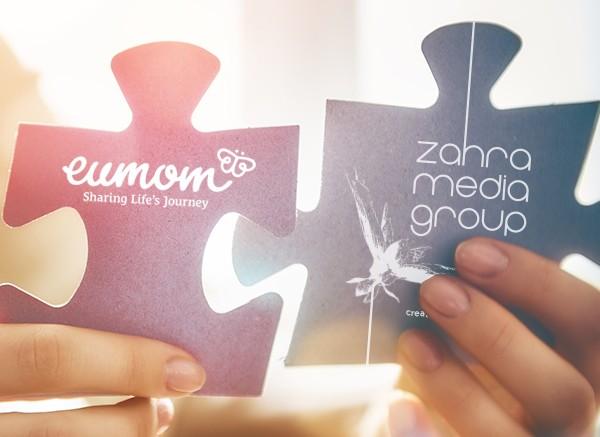 eumom-&-ZMG-Merger