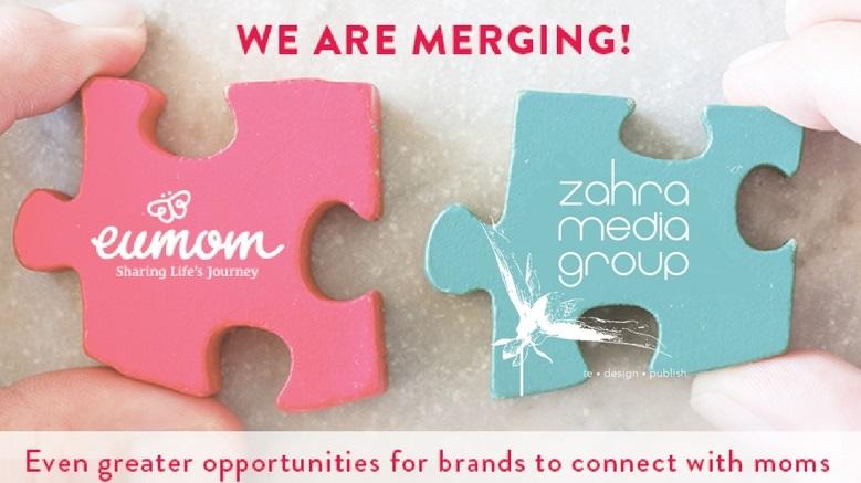 eumom-merger
