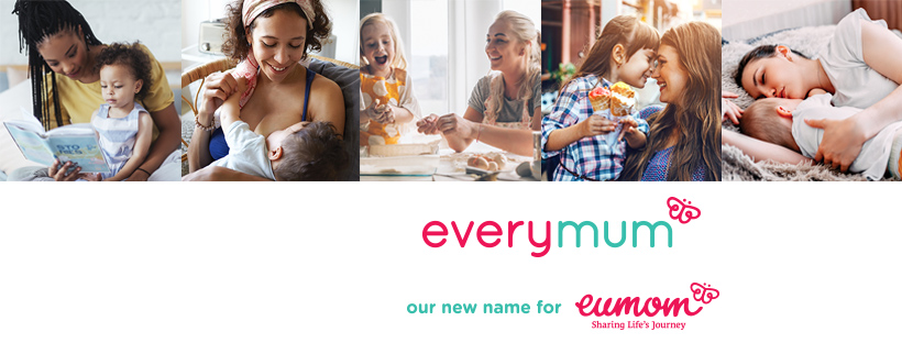 everymum the new name for eumom