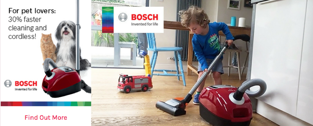 Case Study_ Creating a Multi-Format Campaign for Bosch - pets