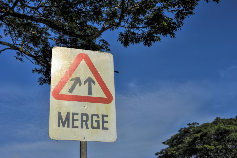 eumom merger