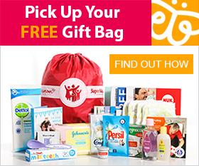 FREE_Gift_Bag_NL_MPU