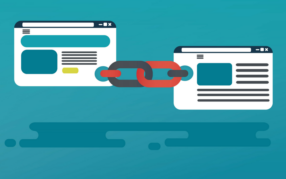 What Are The Benefits of Internal Linking? Why
