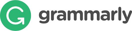 grammarly logo 2