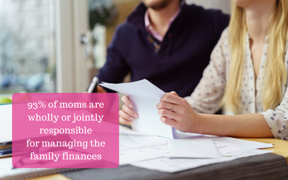 Are Your Financial Products Reaching Irish Families_ (1)