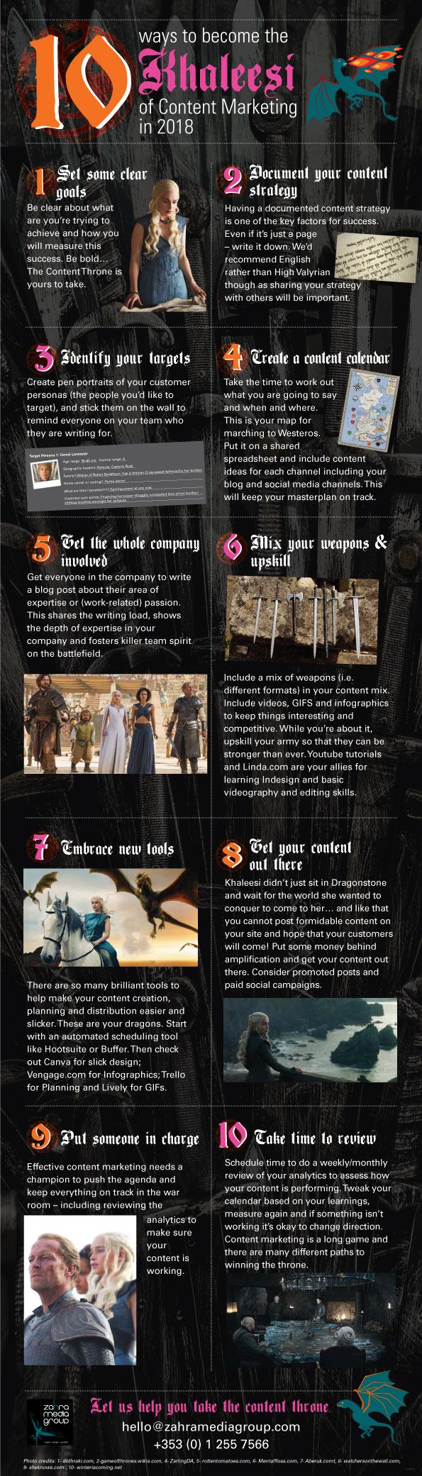 Khaleesi-of-Content-Marketing