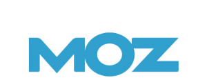 moz-recommended-logo