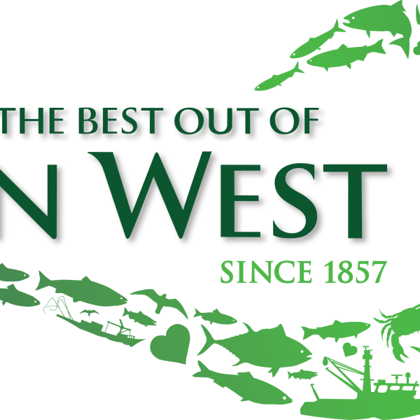 John_West_logo_Strap-w-fish