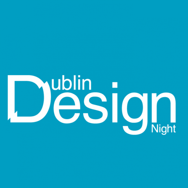 Dublin Design Night