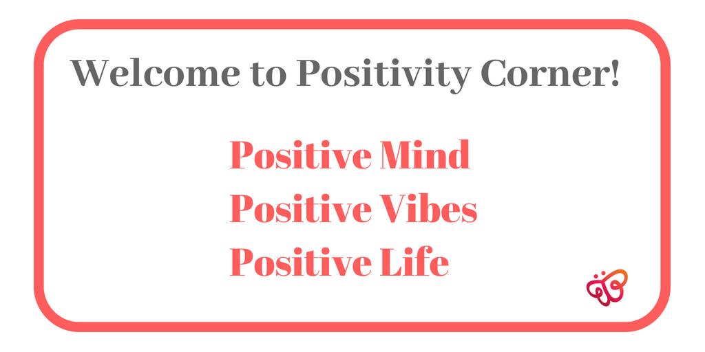 #PositivityCornerQuestion-2