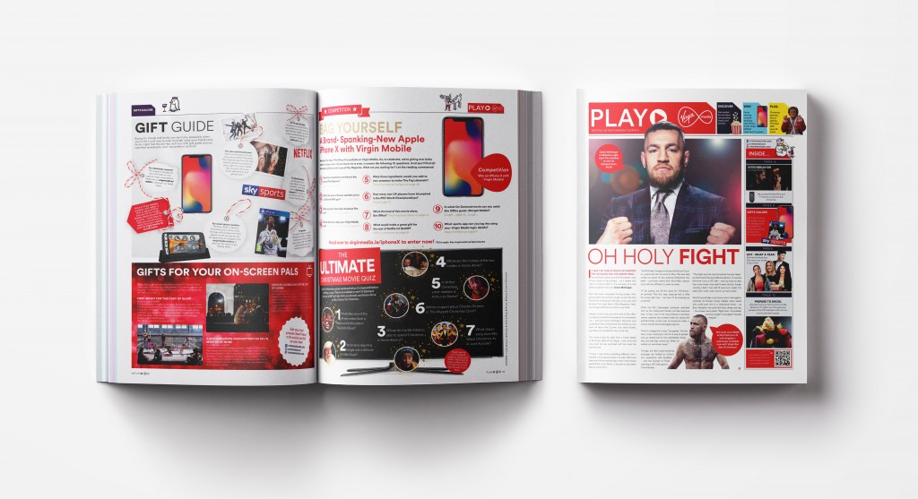 VIRGIN-Magazine-Mockup Christmas17